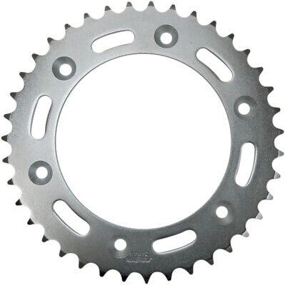NEW SUNSTAR 2-355939 Steel Rear Sprocket