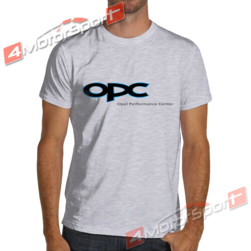 show accessories parts for Opel Corsa