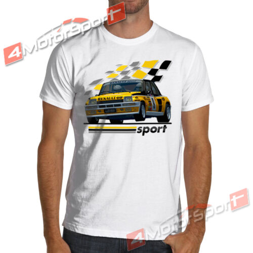 show travel parts for Renault R 5