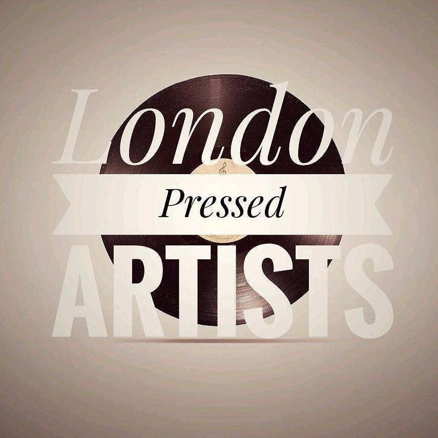 London music band artist Management