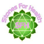 StonesForHealth
