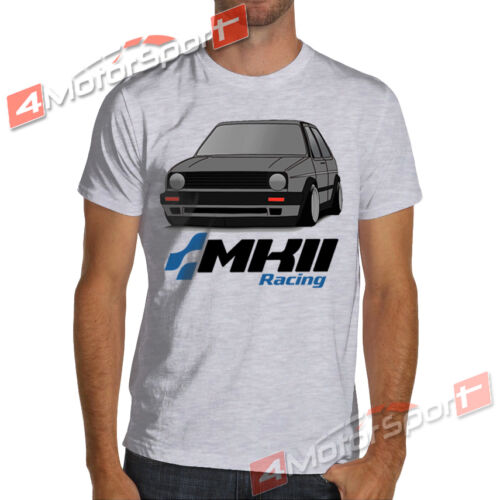 show sport parts for VW Golf 2 GTI