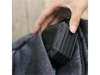 Waterproof Bluetooth Speakers Outdoor Wireless