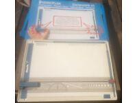 A3 Drawing Board (Staedtler)