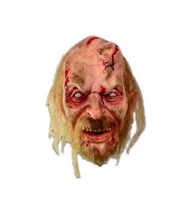 Trick or Treat Studios Mask - Ash vs Evil Dead - Lem Deadite ()