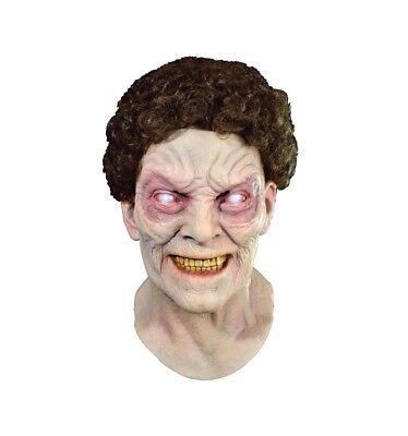Trick or Treat Studios Mask - Ash vs Evil Dead - Vivian Deadite ()