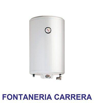 Termo Electrico Nofer modelo SB 30lt. Calentador APARICI 3 AÑOS DE GARANTIA