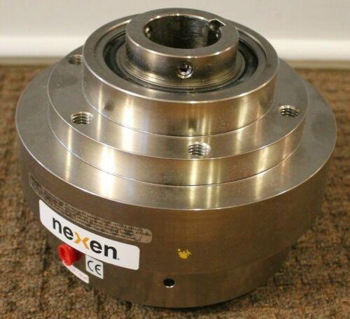 NEXEN HORTON AIR CLUTCH No. 802932 TL50A-E 1.750  BORE brand new