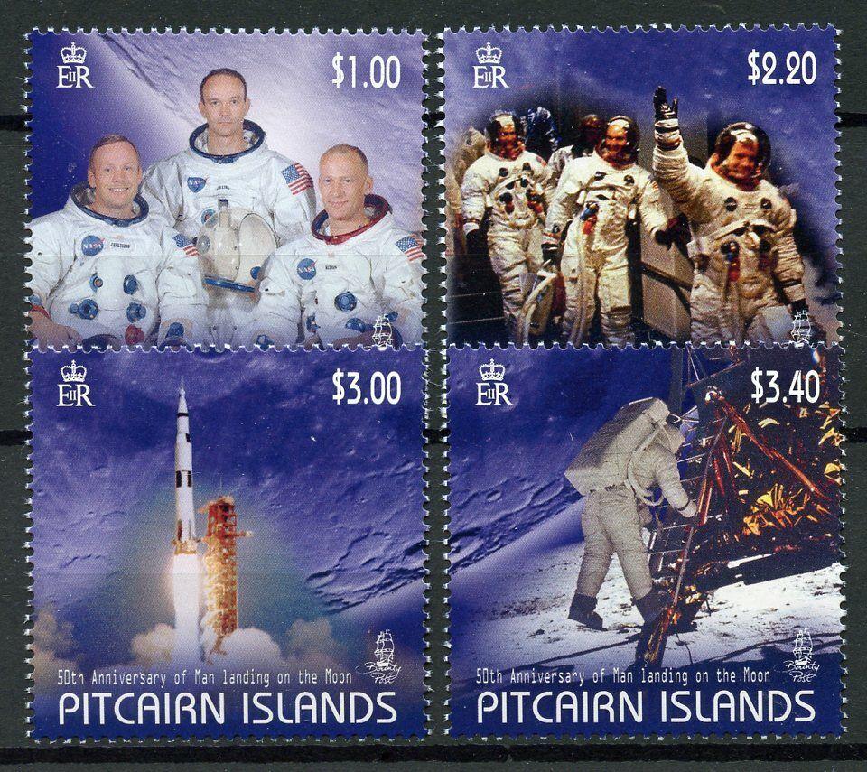 moon landing 2019 funny saiditnet - 960×855