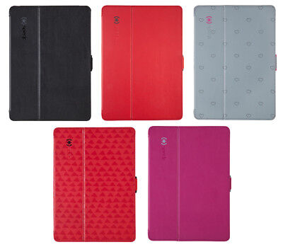 OEM Original Speck Products StyleFolio Case and Stand for iPad Air (1st Gen)