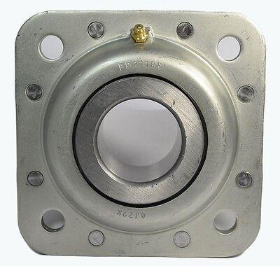Fd211rja Disc Harrow Bearing Unit 1-1516 Roundbore With Collar Dhu1-1516r-211