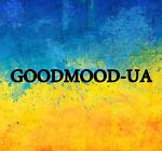 goodmood-ua