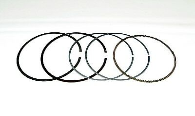 WSM Yamaha 1800 Piston Rings 010-973 STD SIZE ONLY OEM 6S5-11603-00-00