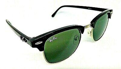 Eyewear Mens Fashion Designer Sunglasses Retro UV400 Closeout Big Discounts (Discounts Sunglasses)