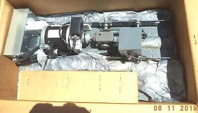 Overhead Door 940242 10x16ft Commercial Operator Assembly Model L Series 2000