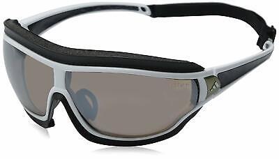 ADIDAS a 197 6052 S tycane pro outdoor Sonnenbrille Eyewear Sportbrillen RAD SKI