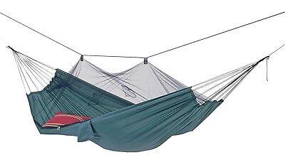 Moskito Traveller Hammock Travel Mosquito Net Travel Bed backpack hammock Camp