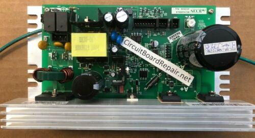 REPAIR SERVICE - Icon MC1648DLS / 386763 / 399606 / 399614 / 399609 / 399611