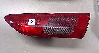 Feu arrière intérieur droite ALFA ROMEO 156 (932) Soude / sporwagon bj.97-03