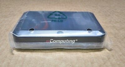 NEW NComputing X550 XD2 Access Device Terminals Thin Clients 300-0032, used for sale  Shipping to India