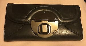 Mimco wallet Sandy Bay Hobart City Preview