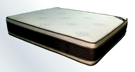 LATEX MEMORY GEL PREMIUM MATTRESSES queen king PAYMENT PLANS Southport Gold Coast City Preview