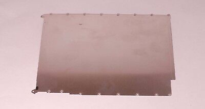 APPLE IPAD MINI 1ST GENERATION A1432 LCD Heat Shield Metal Plate , used for sale  Shipping to India