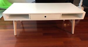Table basse - Coffee table