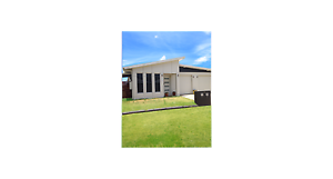3A Wagtail Street - 3 Bedroom Property with 2 Bathrooms Andergrove Mackay City Preview