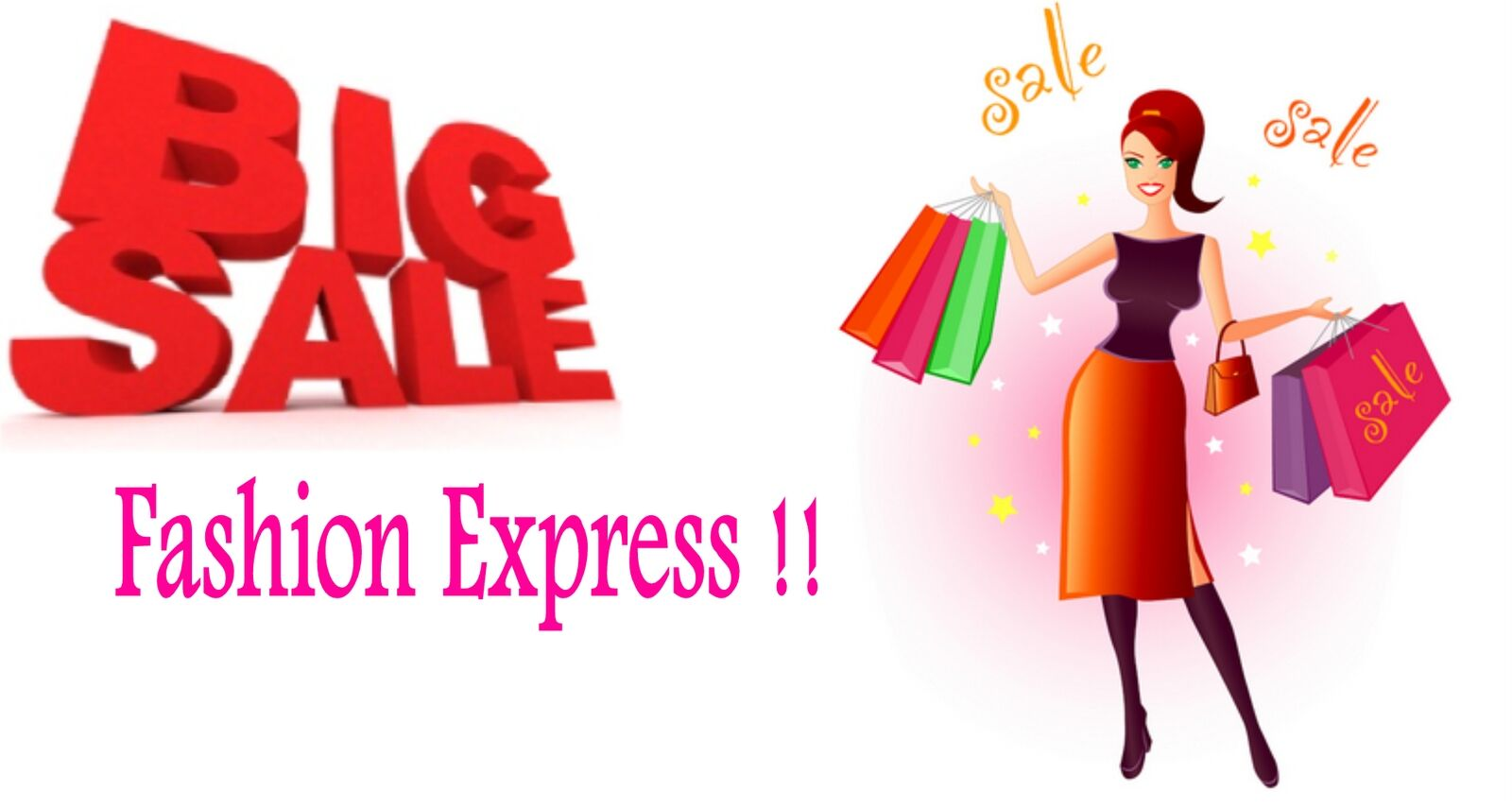 Fashion Express