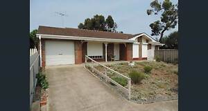 Cheap House for SALE in the town Centre in MURRAY BRIDGE Adelaide CBD Adelaide City Preview