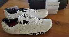 Giro Empire SLX Cycling Shoes Taperoo Port Adelaide Area Preview