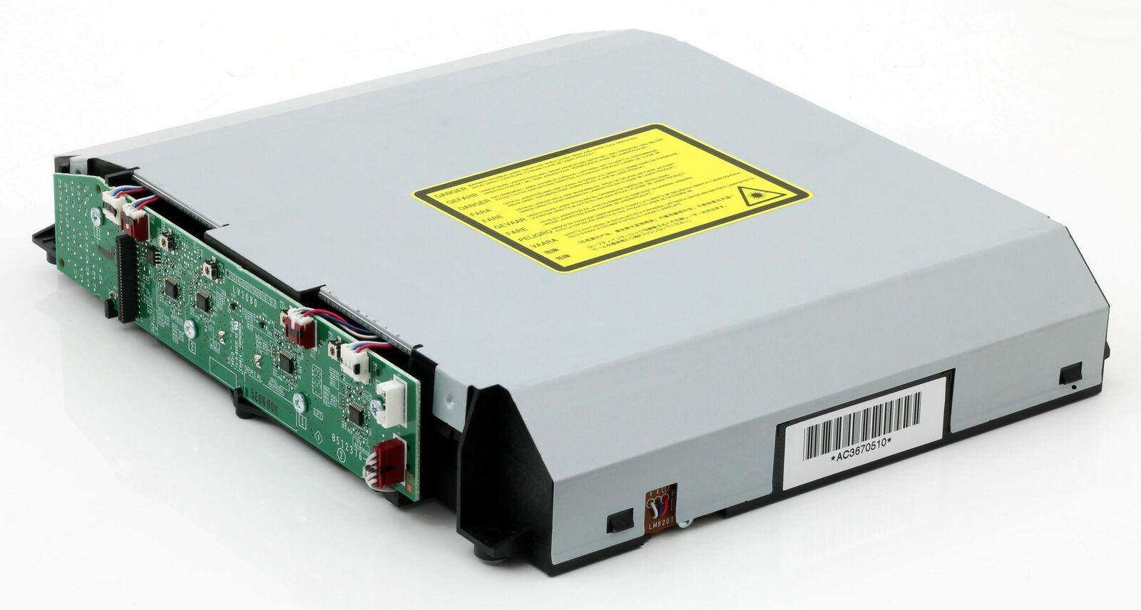 Brother lu6918001 laser scanner imprimante mfc-l9550cdw dcp-l8450cdn
