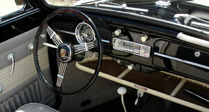 VW Bus Steering | eBay