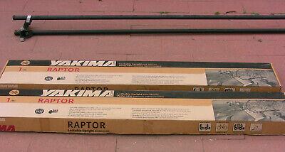 Car Amp Truck Racks 58 Load Bars
