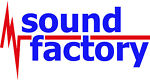 sound-factory.eu