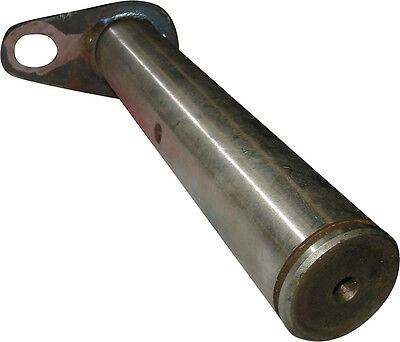 A143996 Front Pivot Pin For Case 1170 1270 1370 1570 Tractors