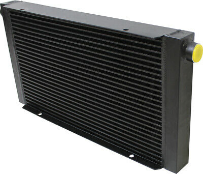 6667896 Engine Oil Cooler For Bobcat 863 864 873 Skid Steer Loaders