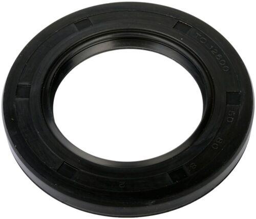Differential Pinion Seal Rear SKF 18831