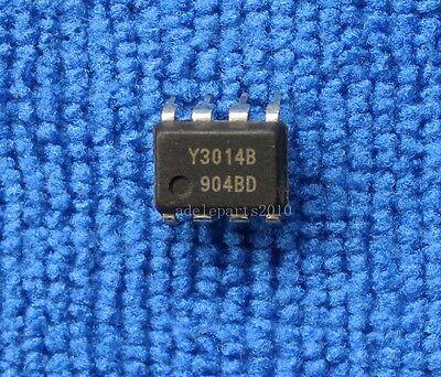 2pcs Ym3014b Ym3014 Y3014b Cyclone Ii Fpga 8k Fbga-256 Dip-8