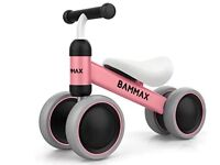BAMMAX Balance Bike