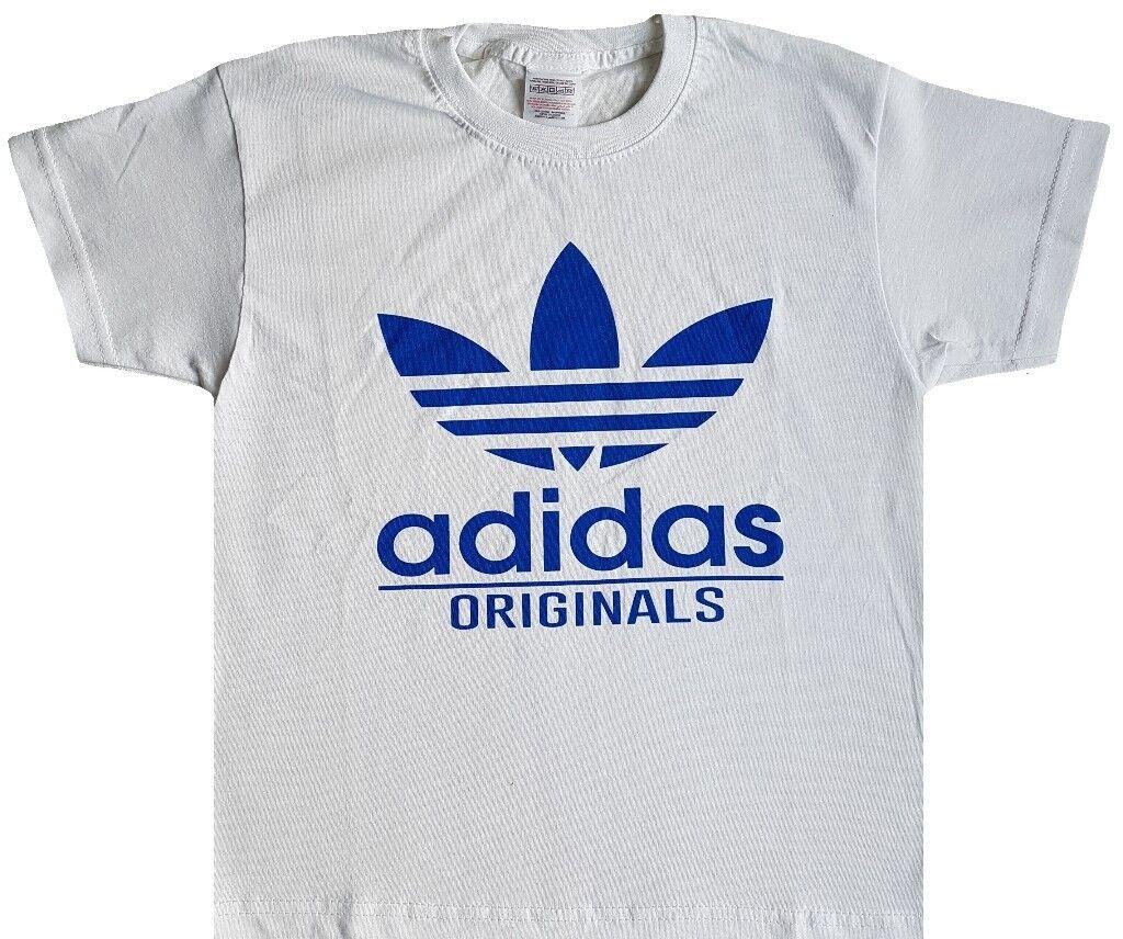 9273d4e2 T Shirt Sale In Bulk - DREAMWORKS