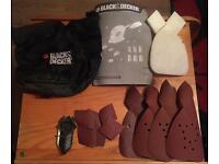 Black & Decker Sander / Polisher