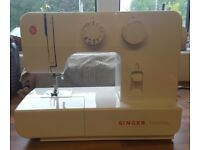 SINGER PROMISE 1409 SEWING MACHINE EXCELLENT CONDITION