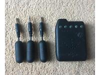 For Sale: ATTX V2 Receiver System