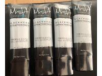 Blackhead removal cream