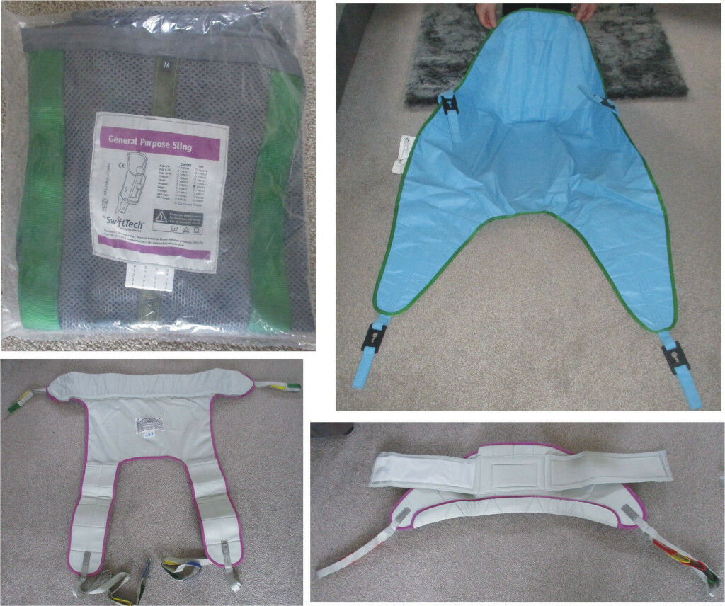 Stand aid ads buy & sell used - find right price here