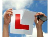 Specialist in finding earlier test date, Short notice test, Driving lesson