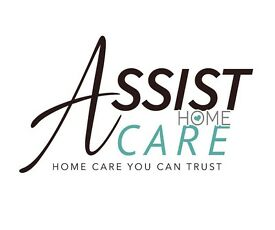 HOME CARE ASSISTANT ROLE - Perfect for anyone that is career minded and would like excellent rewards