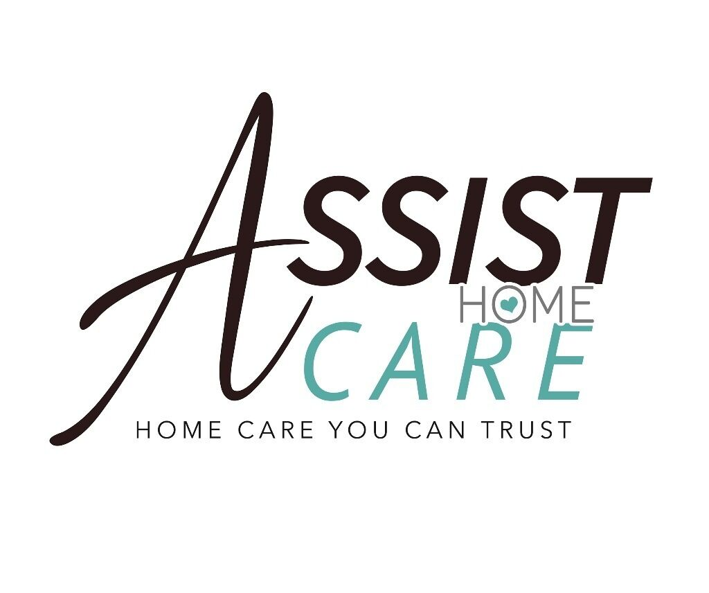 HOME CARE ASSISTANT ROLE Perfect For Anyone That Is Career - Care assistant responsibilities